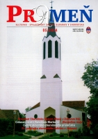 Prameň 5/2004