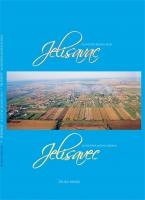 Jelisavec Slovenská rodná Dedina 1