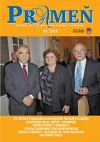 Prameň 5/2008