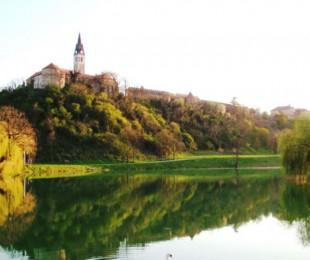 Slovaci u Iloku